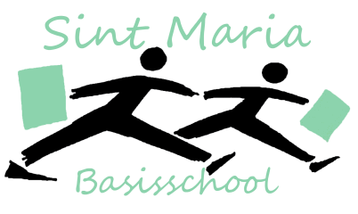 mariaschool logo new